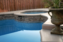 Raleigh Swimming Pool Remodeling