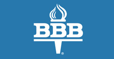 BBB Accredited Swimming Pool Company