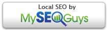 SEO for Pool Builders